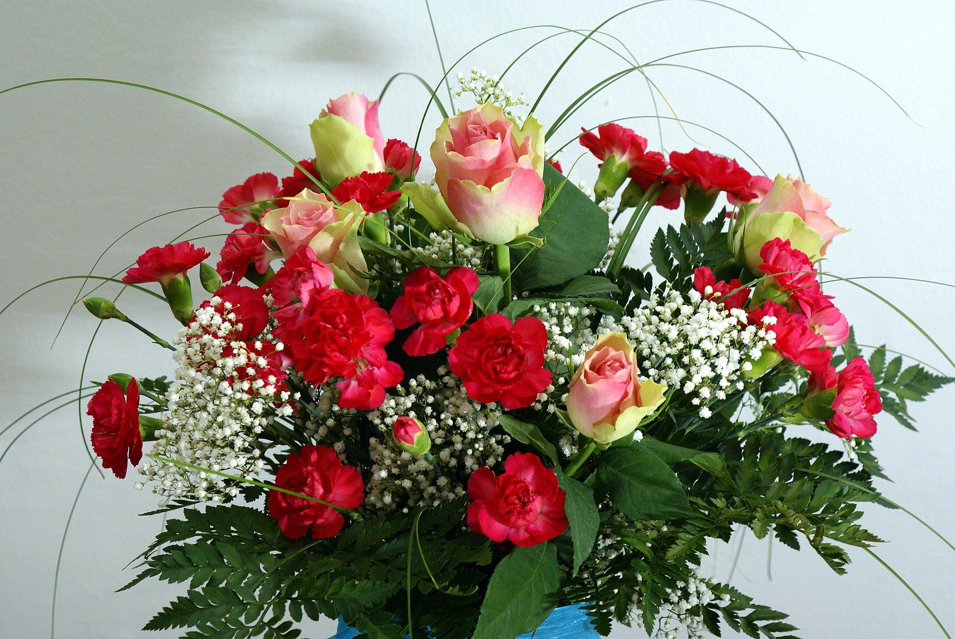 Oubli de l'Anif de Michelle 85-bouquetsdefleurs