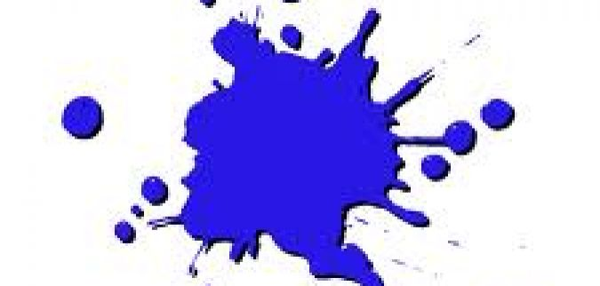 Tache de peinture sur vetement voir la suite pictures for Enlever tache de rouille vetement