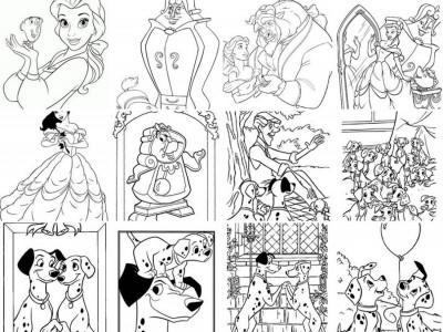 Une Idee Disney Pour Occuper Ses Enfants Radio Melodie
