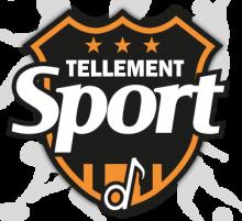 Tellement Sport