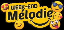 Week-end Mélodie