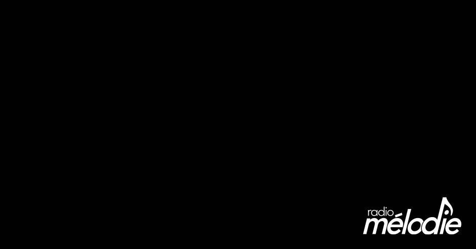 emission tf1 rencontre dans le noir Valence