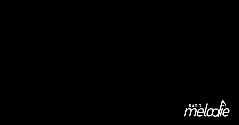 Application rencontre 2017